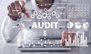 Freiberufliche Auditoren m/w bundesweit gesucht